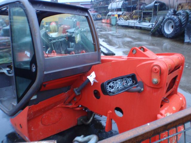 Manitou 932 for parts